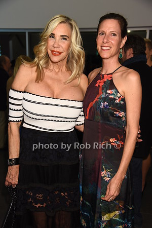 Jeanine Eddington, Amber Eichner photo by Rob Rich/SocietyAllure.com ©2017 robrich101@gmail.com 516-676-3939
