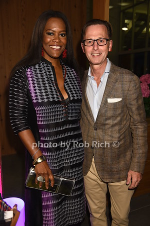Lydia Carlston, Mats Carlston photo by Rob Rich/SocietyAllure.com ©2017 robrich101@gmail.com 516-676-3939