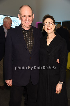 Chris French, Terrie Salltan photo by Rob Rich/SocietyAllure.com ©2017 robrich101@gmail.com 516-676-3939