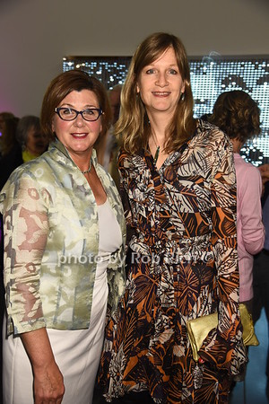 Judiann Carmack, Corinne Erni photo by Rob Rich/SocietyAllure.com ©2017 robrich101@gmail.com 516-676-3939