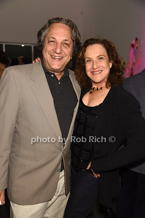 Barry Holden, Jane Wesman photo by Rob Rich/SocietyAllure.com ©2017 robrich101@gmail.com 516-676-3939