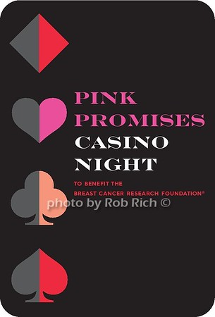 Pink Promises Casino Night Invite 2018_FINAL (1)-page-001