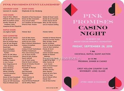 Pink Promises Casino Night Invite 2018_FINAL (1)-page-002