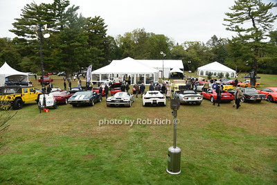 RAND LUXURY CAR AUCTION 2019
