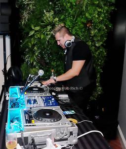 DJ CHEF