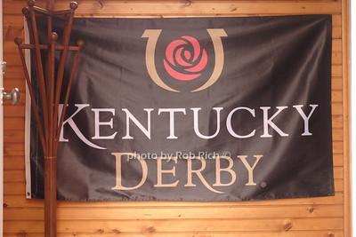 "The Spur Kentucky Derby ""Derby De Mayo"""