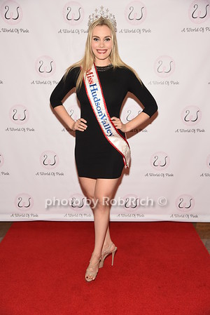 Dana Watcher, Miss Hudson Valley 2016  photo by Rob Rich/SocietyAllure.com © 2016 robwayne1@aol.com 516-676-3939