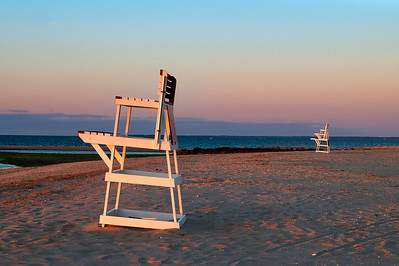 Crab Meadow Beach #003, Northport, NY