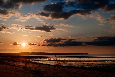 Crab Meadow Beach #004, Northport, NY