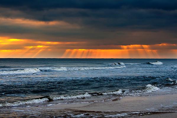 Gilgo Beach #005, Babylon, NY