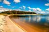Indian Island County Park #002, Riverhead, NY