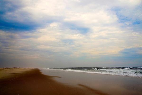 Jones Beach #003, Wantagh, NY