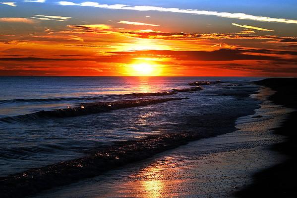 Gilgo Beach #001, Babylon, NY