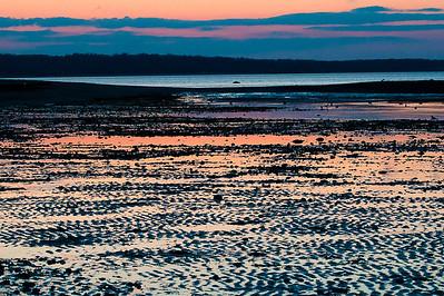 Crab Meadow Beach #006, Northport, NY
