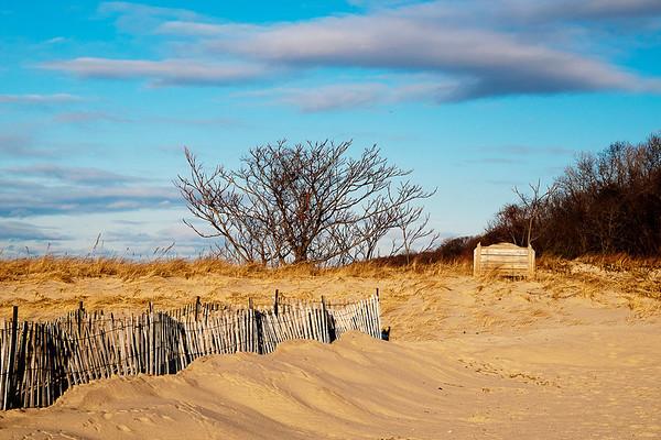 Short Beach #006, Nissaquogue, NY