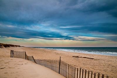 East Hampton Main Beach #001