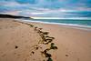 Callahan's Beach #001, Smithtown, NY
