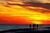 Gilgo Beach #006, Babylon, NY