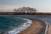 Hobart Beach #001, Asharoken, NY