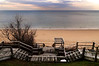 Callahan's Beach #002, Smithtown, NY