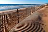 Montauk Beach #001 - Montauk, NY