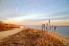 Venetian Shores Park #003, Lindenhurst, NY