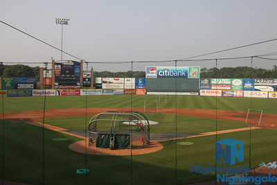 LONG ISLAND DUCKS GAME EVENT 001