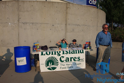 LONG ISLAND DUCKS GAME EVENT 031