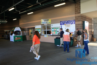LONG ISLAND DUCKS GAME EVENT 011