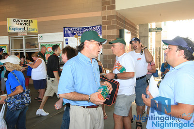LONG ISLAND DUCKS GAME EVENT 056