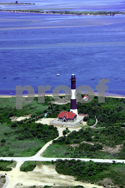 Long Island Landscapes : for sale