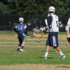 Long Island Pride Lacrosse : 3 galleries with 812 photos