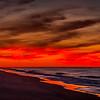 Red Dawn at Robert Moses