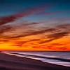 Dawn Colors @ Robert Moses