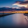 Captree Fishing Pier