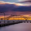 Bridge Long Expusure