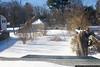 Snowstorm, December 27, 2010 1:30pm