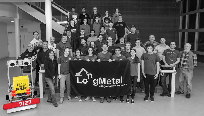 Long Metal-6