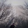 great wall hiking beijing