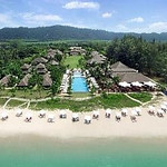 "<a href=""http://www.agoda.com/asia/thailand/koh_lanta_krabi/layana_resort_spa.html"" rel=""nofollow"">Layana Hotel - View More Information And Check Availability</a>"
