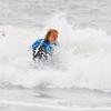 110910-Surf Camp 9-10-11-1529