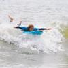 110910-Surf Camp 9-10-11-1525