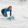 110910-Surf Camp 9-10-11-1530