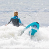 110910-Surf Camp 9-10-11-1420