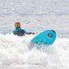110910-Surf Camp 9-10-11-1421