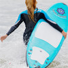 110910-Surf Camp 9-10-11-1402