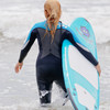 110910-Surf Camp 9-10-11-1403
