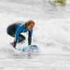 110910-Surf Camp 9-10-11-1531