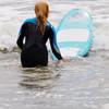 110910-Surf Camp 9-10-11-1405