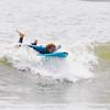 110910-Surf Camp 9-10-11-1524